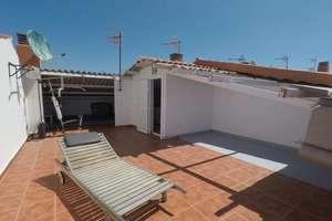 Cluster house for sale in San Isidro, Granadilla de Abona, Santa Cruz de Tenerife, Tenerife.