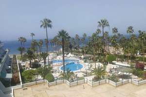 Apartment for sale in Costa Adeje, Santa Cruz de Tenerife, Tenerife.