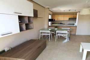 Apartamento venta en Buzanada, Arona, Santa Cruz de Tenerife, Tenerife.