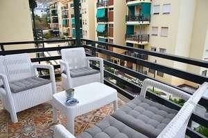 Apartment zu verkaufen in Los Cristianos, Arona, Santa Cruz de Tenerife, Tenerife.