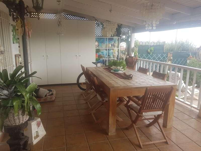 Apartamento en venta en Arona zona Los Cristianos
