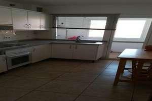 Flat for sale in Cabo Blanco, Arona, Santa Cruz de Tenerife, Tenerife.