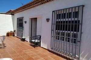 Bungalow zu verkaufen in San Eugenio Alto, Adeje, Santa Cruz de Tenerife, Tenerife.