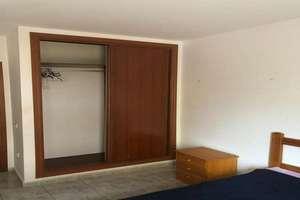 Apartment zu verkaufen in Cabo Blanco, Arona, Santa Cruz de Tenerife, Tenerife.