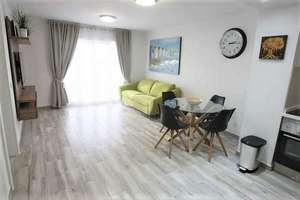 Апартаменты Продажа в Los Cristianos, Arona, Santa Cruz de Tenerife, Tenerife.