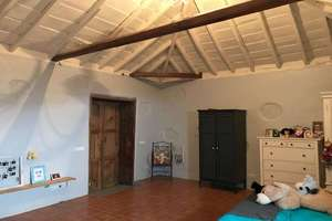 Chalet for sale in Vilaflor, Santa Cruz de Tenerife, Tenerife.