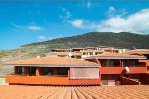 Penthouse for sale in Roque Del Conde, Adeje, Santa Cruz de Tenerife, Tenerife.