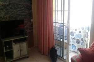 Wohnung zu verkaufen in Guarguacho, San Miguel de Abona, Santa Cruz de Tenerife, Tenerife.