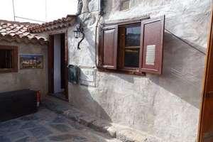 Дом Продажа в Chirche, Guía de Isora, Santa Cruz de Tenerife, Tenerife.