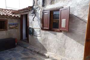 Casa venta en Chirche, Guía de Isora, Santa Cruz de Tenerife, Tenerife.