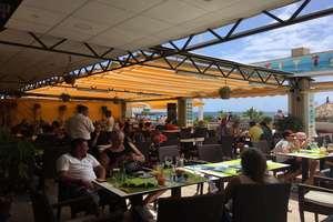 Commercial premise in Playa FaÑabe, Adeje, Santa Cruz de Tenerife, Tenerife.