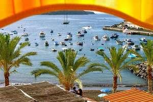 酒店公寓 出售 进入 Playa San Juan, Guía de Isora, Santa Cruz de Tenerife, Tenerife.