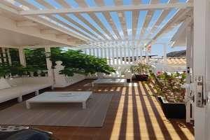 Semidetached house for sale in El Palmar, Arona, Santa Cruz de Tenerife, Tenerife.