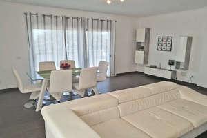 Apartment for sale in Amarilla Golf, San Miguel de Abona, Santa Cruz de Tenerife, Tenerife.