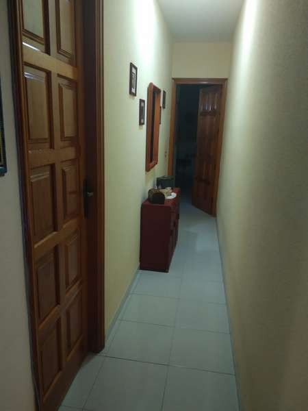 Casa en venta en Arona zona Costa del Silencio