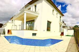 Villa vendita in Chayofa, Arona, Santa Cruz de Tenerife, Tenerife.