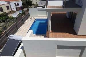 Villa venta en Chayofa, Arona, Santa Cruz de Tenerife, Tenerife.