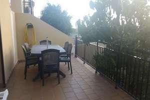 Duplex for sale in Los Llanos Del Camello, San Miguel de Abona, Santa Cruz de Tenerife, Tenerife.