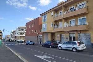 Apartment for sale in San Isidro, Granadilla de Abona, Santa Cruz de Tenerife, Tenerife.