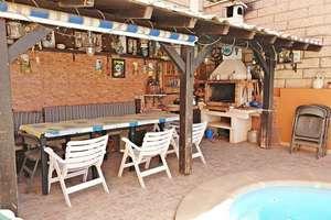 Chalet for sale in Los Blanquitos, Granadilla de Abona, Santa Cruz de Tenerife, Tenerife.