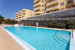 Penthouse for sale in El Palmar, Arona, Santa Cruz de Tenerife, Tenerife.