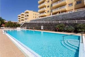Penthouse for sale in El Palmar, Arona, Santa Cruz de Tenerife, Tenerife.