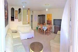 Triplex for sale in Costa del Silencio, Arona, Santa Cruz de Tenerife, Tenerife.