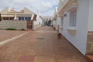 Flat for sale in Golf Del Sur, San Miguel de Abona, Santa Cruz de Tenerife, Tenerife.