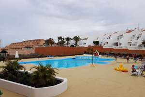 Apartment for sale in Golf Del Sur, San Miguel de Abona, Santa Cruz de Tenerife, Tenerife.