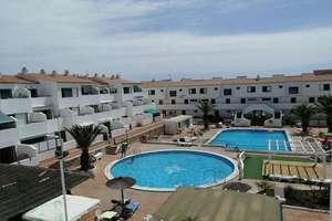 Apartment for sale in Costa del Silencio, Arona, Santa Cruz de Tenerife, Tenerife.