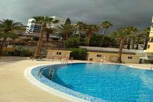 Flat for sale in Los Cristianos, Arona, Santa Cruz de Tenerife, Tenerife.