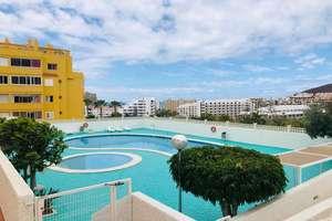 Appartementen verkoop in Los Cristianos, Arona, Santa Cruz de Tenerife, Tenerife.