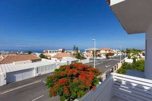 Villa for sale in El Madroñal, Adeje, Santa Cruz de Tenerife, Tenerife.