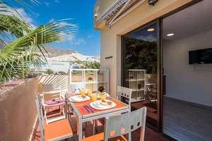 Apartment for sale in San Eugenio Bajo, Adeje, Santa Cruz de Tenerife, Tenerife.