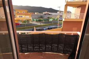 Apartment for sale in Cabo Blanco, Arona, Santa Cruz de Tenerife, Tenerife.