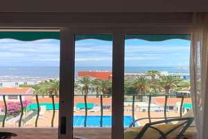 Apartment for sale in Las Américas, Adeje, Santa Cruz de Tenerife, Tenerife.