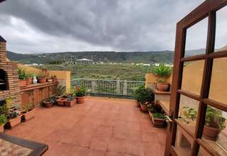 Penthouse for sale in Valle San Lorenzo, Arona, Santa Cruz de Tenerife, Tenerife.