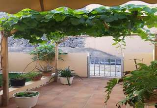 Duplex for sale in Roque Del Conde, Adeje, Santa Cruz de Tenerife, Tenerife.