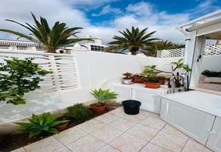 Bungalow for sale in San Eugenio Alto, Adeje, Santa Cruz de Tenerife, Tenerife.