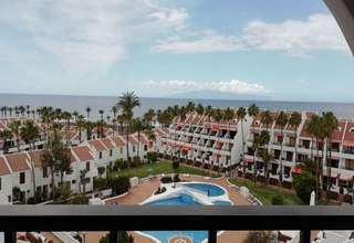 Studio for sale in Playa de Las Americas, Arona, Santa Cruz de Tenerife, Tenerife.