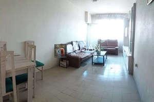Wohnung zu verkaufen in Centro, Viator, Almería.