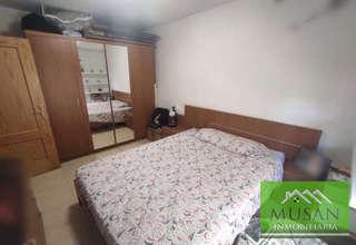 Appartement vendre en Centro, Viator, Almería.