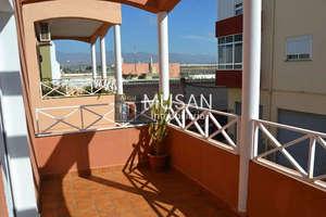 Duplex for sale in Alquian, El, Almería.