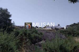 Rural/Agricultural land for sale in Carretera de Viator a Pechina, Almería.
