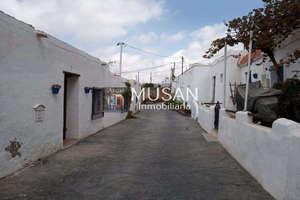House for sale in Turrillas, Almería.