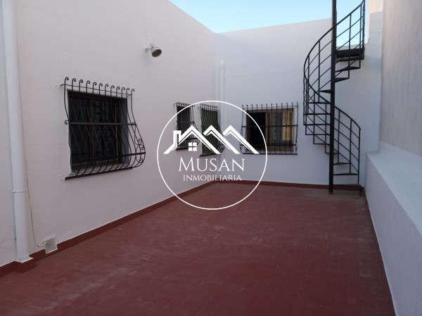 Apartamento, Almería Cañada, La, Alquiler/Asignación - Almería (Almería)