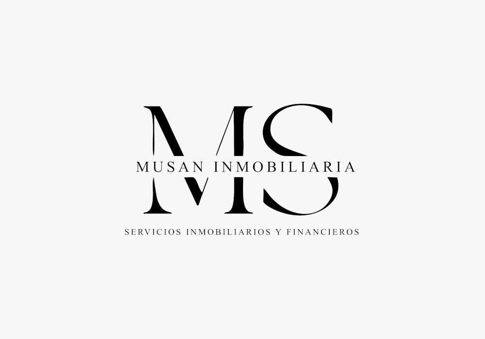 Grundstück/Finca zu verkaufen in Tahal, Almería.