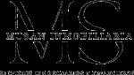 Inmobiliaria Musan