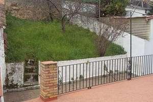 for sale in Galaroza, Huelva.