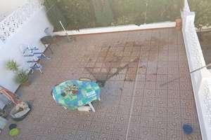 Casa venta en Galaroza, Huelva.